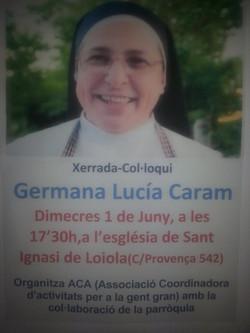 LUCIA CARAM_edited