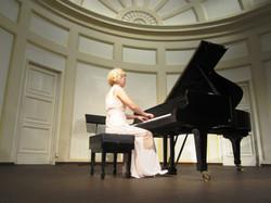 Concert  núm. 250