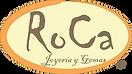Logo RoCa Registrado.png