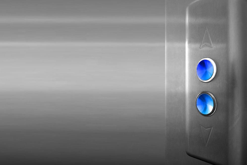 buttons22.jpg