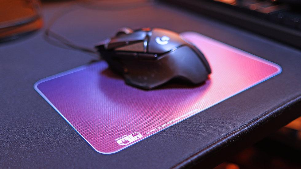 StickSafeTM Mousepad  1-year supply