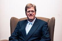 Roger Hitchcock5 (Aug 2017).jpg