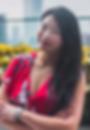 Screen Shot 2020-04-04 at 13.49.28.png