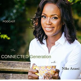 Podcast NEW.jpg
