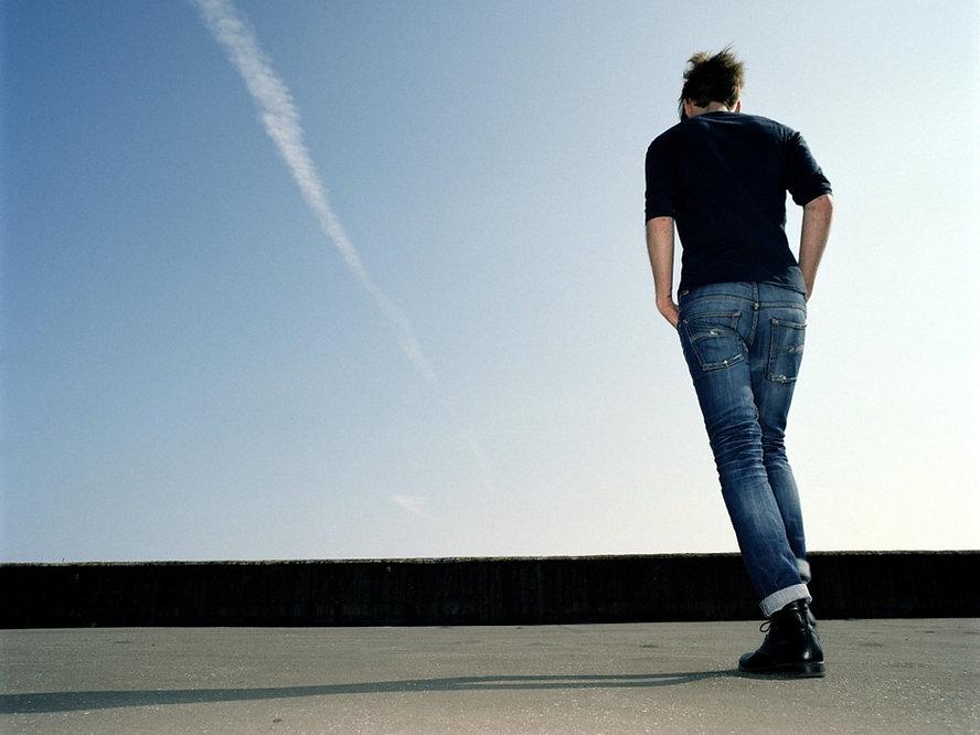 nudie-jeans-1-196-1024-768-1024-1024-768