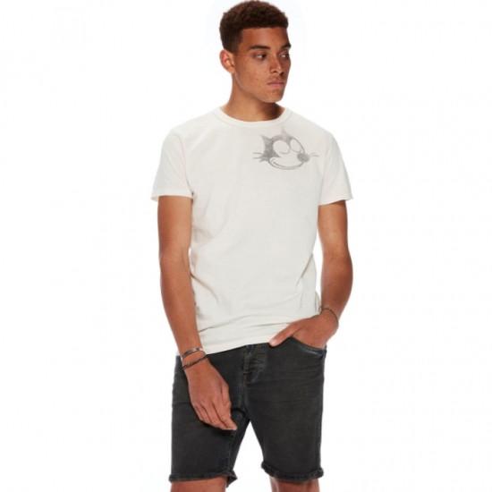 SCOTCH&SODA Tシャツ Felix