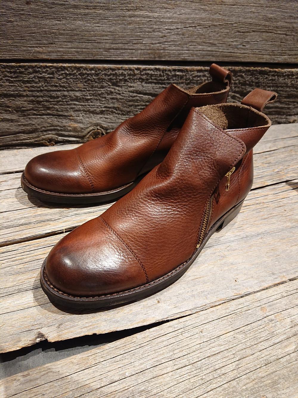 Master Craft Boots ブーツ 福岡