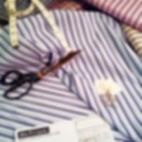 Order Shirt オーダーシャツ 福岡