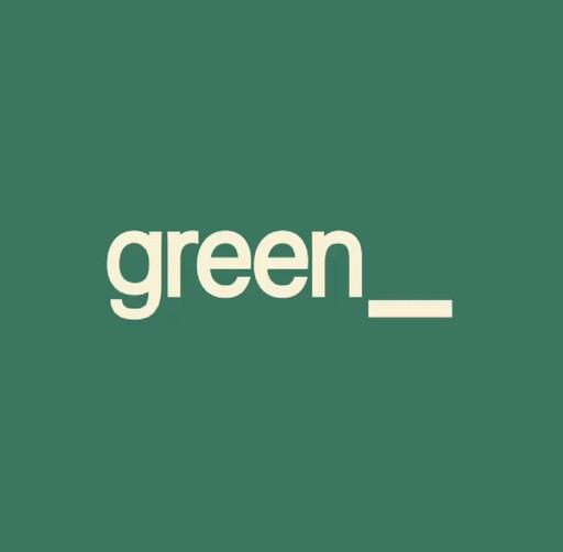 Nudie Jeans 限定コレクション「green_」本日より販売開始!