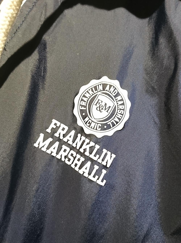 franklinandmarshall フランクリンマーシャル