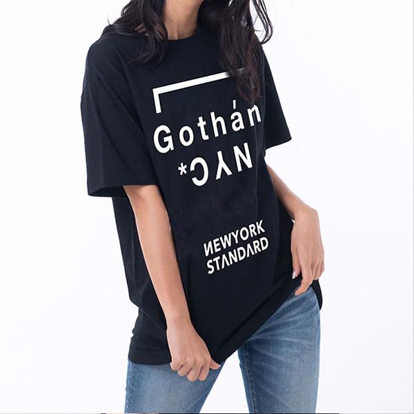 Gotham NYC ゴッサム