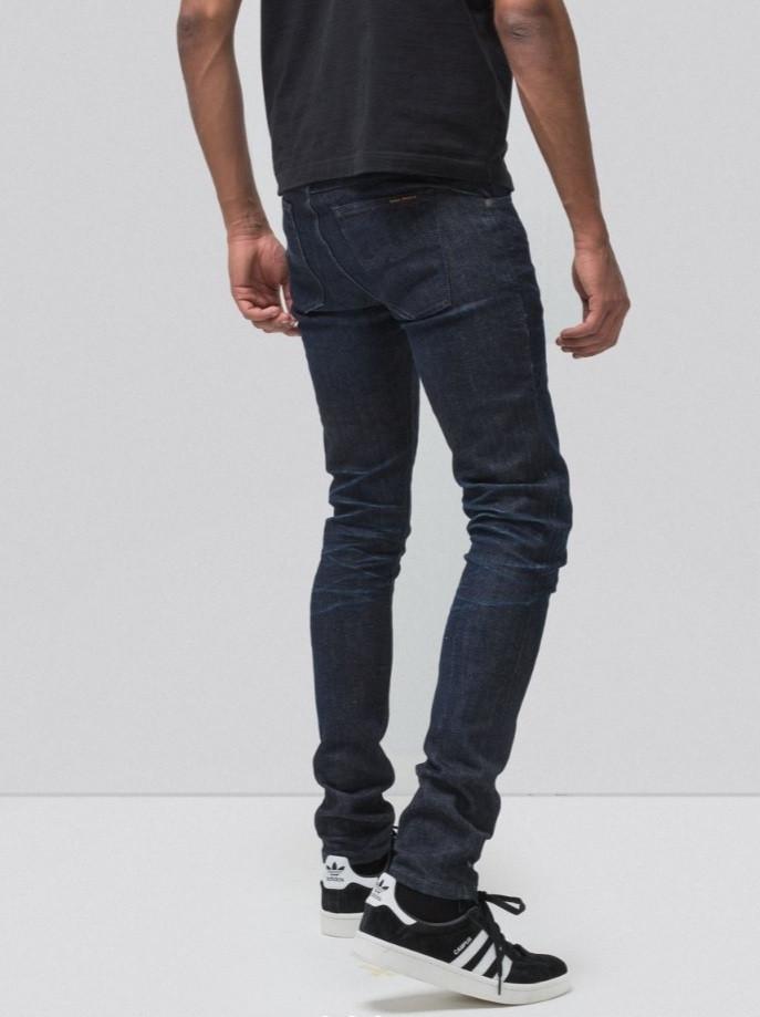 Nudie Jeans Skinny Lin ヌーディージーンズ スキニーリン