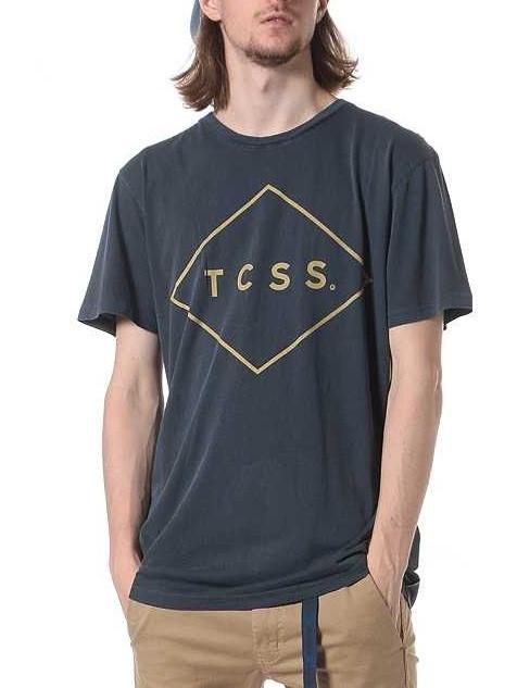 TCSS Tシャツ T-SHIRT