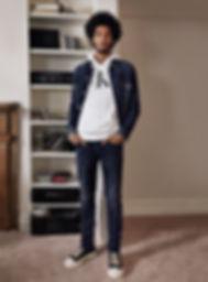Calvin Klein Jeans カルバンクライン ジーンズ 福岡