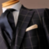 Order Suit オーダースーツ 福岡