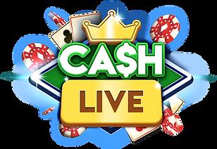 cash-live-logo.png