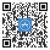 QR Code-CL.png