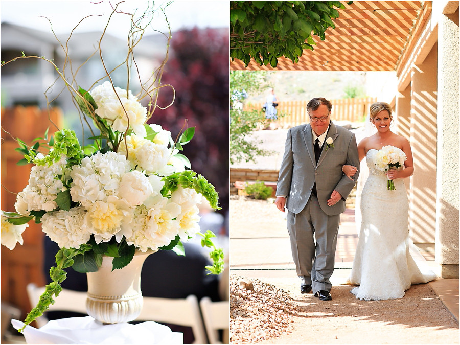 Grand-Junction-Wedding-Amanda-+-Nick-12.jpg