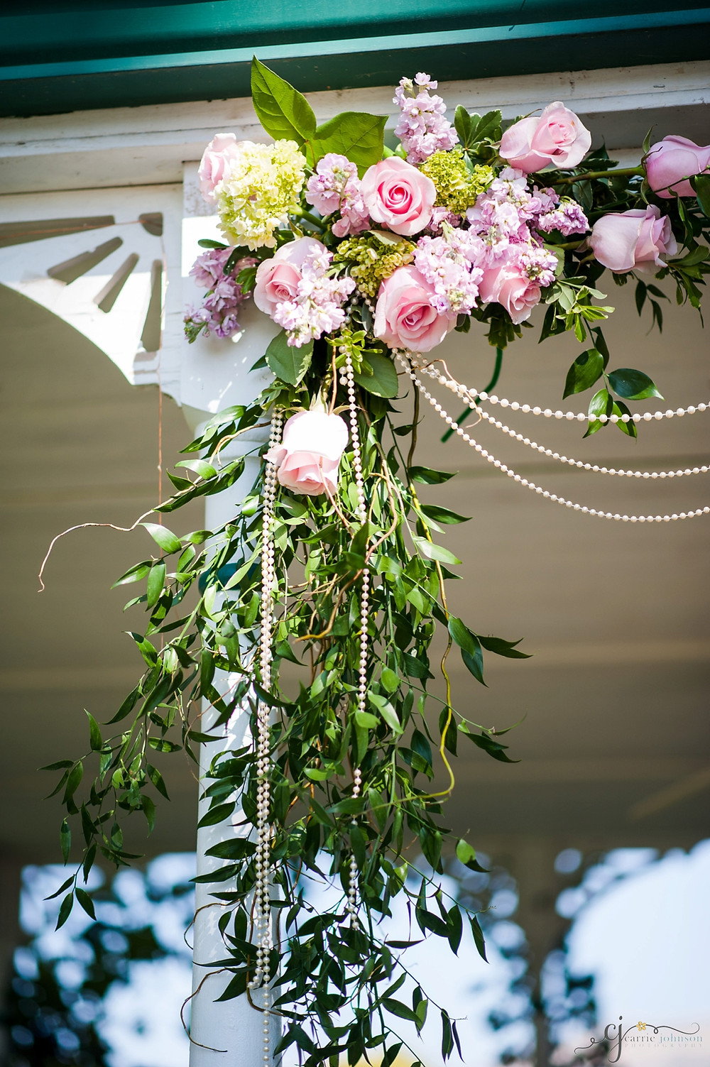 details and prep-226_carriejohnsonphotography.jpg