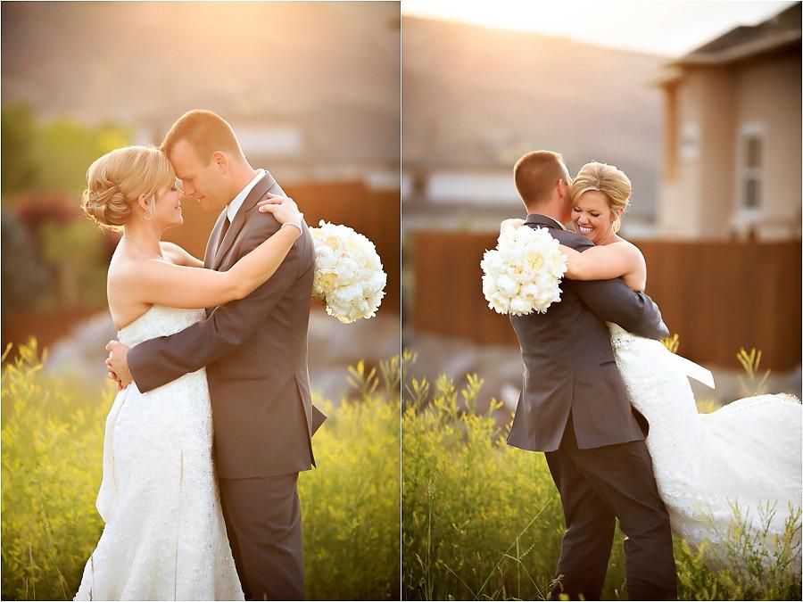 Grand-Junction-Wedding-Amanda-+-Nick-331.jpg