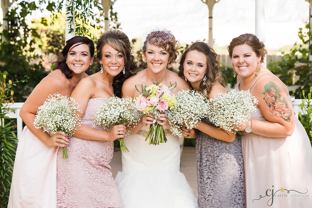 Formals-149_carriejohnsonphotography.jpg