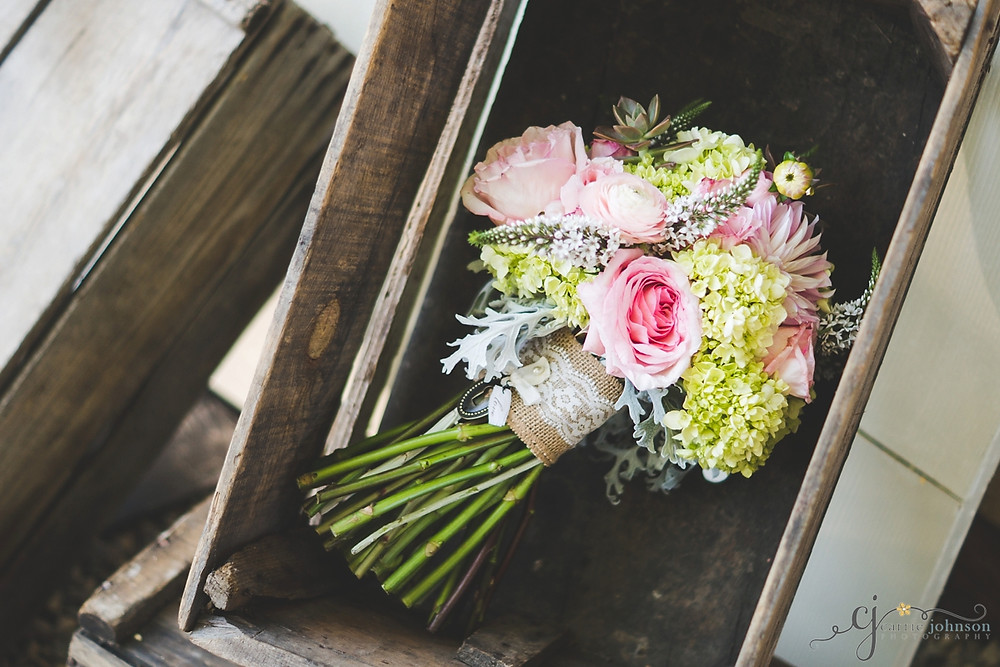 details and prep-247_carriejohnsonphotography.jpg