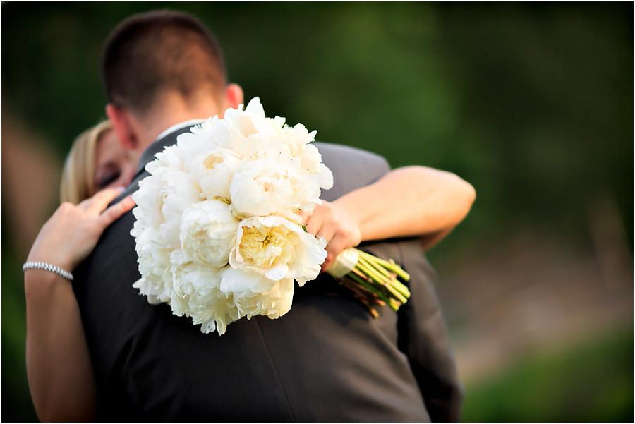 Grand-Junction-Wedding-Amanda-+-Nick-32.jpg