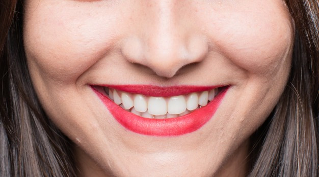Cosmetic Dentistry Near Forest Park, IL
