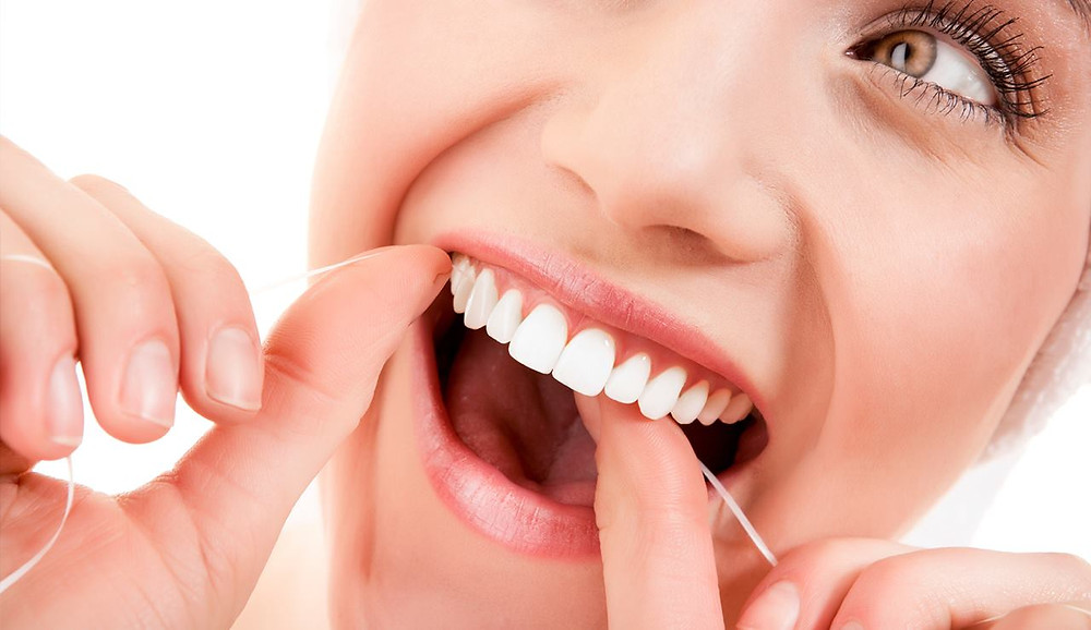 Cosmetic Dentistry in Forest Park IL