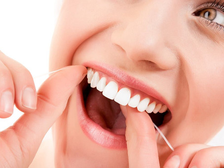 Cosmetic Dentistry Near Forest Park, IL - Reasons Cosmetic Dentistry Is Right for You