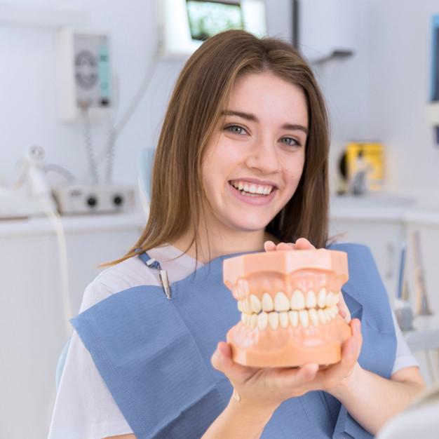 Forest Park IL Dental Implants