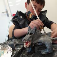 Atelier sculpture j5 (45).jpg