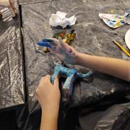 Atelier sculpture j5 (41).jpg