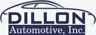 Dillon Automotive