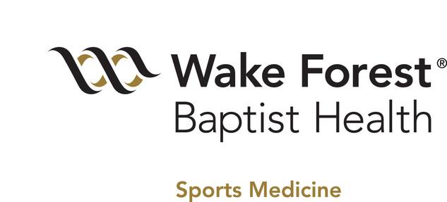 Wake Forest Baptist Health Sports Medicine