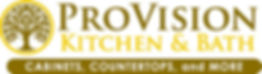 ProVision-Kitchen-Bath.jpg