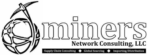 Miners Network Consulting