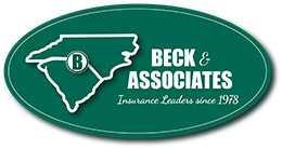 Beck & Associates