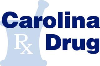 Carolina Drug