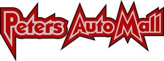 Peters Automall