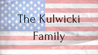 The Kulwicki Family