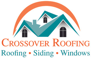 Crossover Roofing
