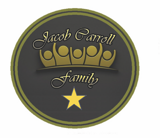 Jacob Carroll Family