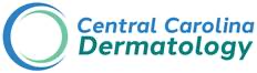 Central Carolina Dermatology