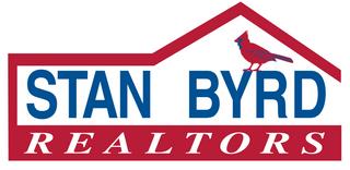 Stan Byrd Realtors