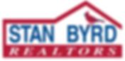 Stan Byrd Realtors Logo.png