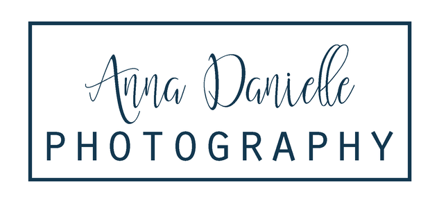 Anna Danielle Photography