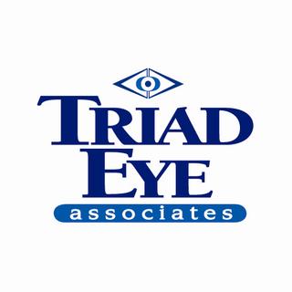 Triad Eye Associates