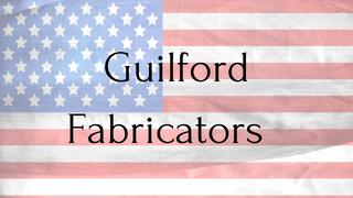 Guilford Fabricators