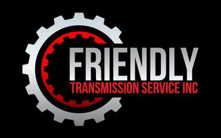 Friendly Transmission